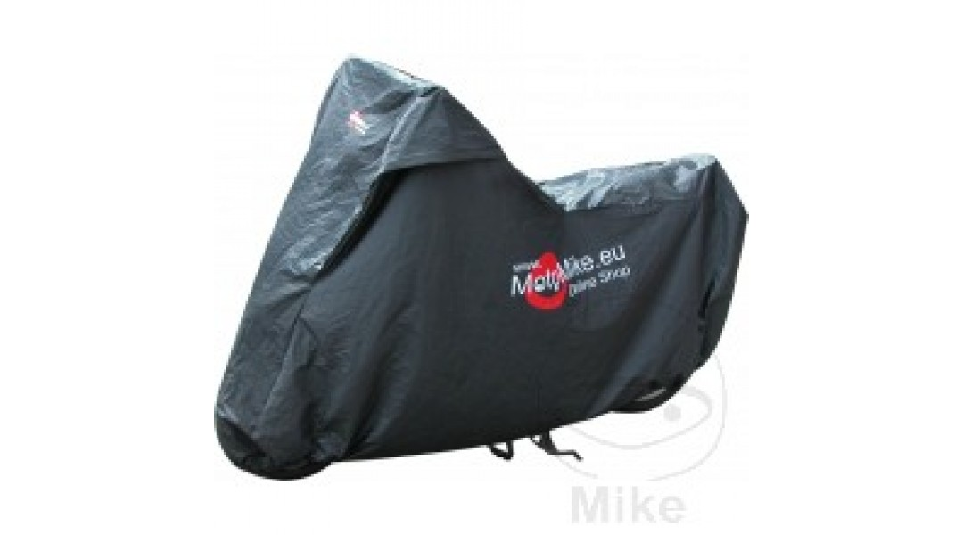 Premium Motorcycle Cover ...