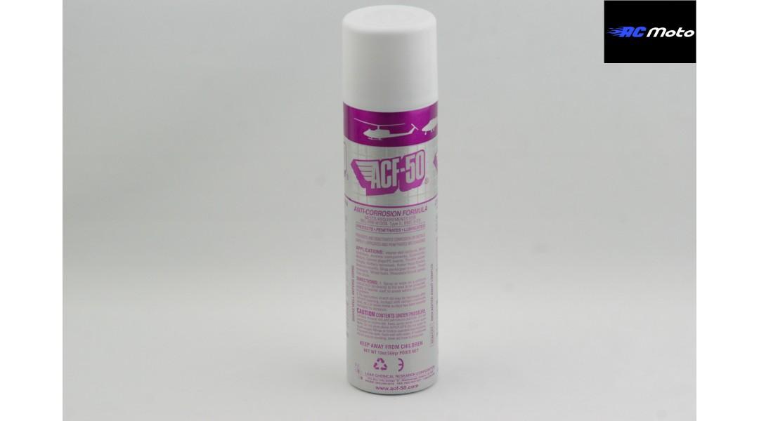 ACF50 Anti-Corrosion Spra...