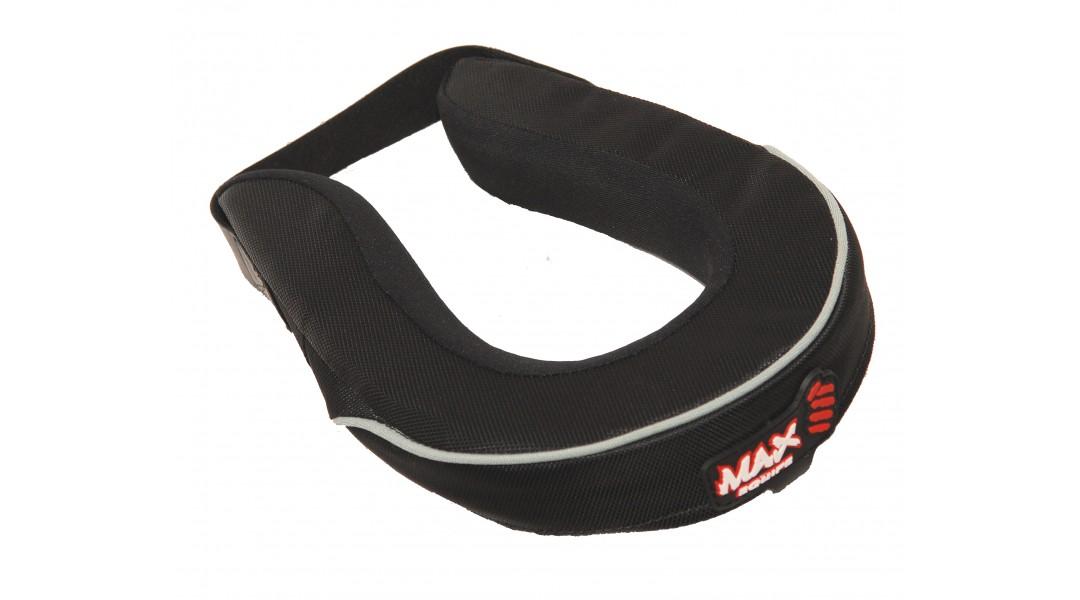 Wulfsport Max Neck Roll S...