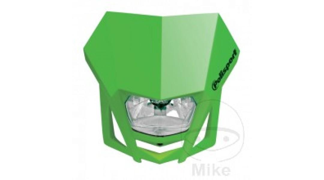 Polisport LMX Headlight C...